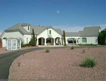 mountainview manor home assisted living facility in buckeye arizona