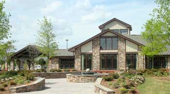 Noble Village Assisted Living Facility