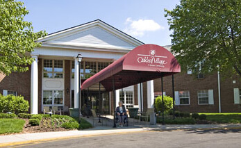 Oakleaf Village Assisted Living