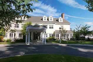 Orchard Hill Sudbury Assisted Living
