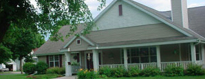 Our House Assisted Living in Menomonie, WI