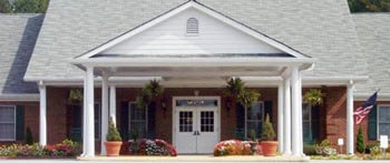 Merryvale Oxford Assisted Living is a medium-sized residential facility that can provide for residents in a 48 Suite community.