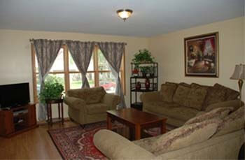 Peaceful Living Assisted Living Facility In Saint Paul