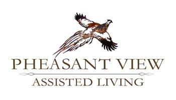 Pheasant View Assisted Living Facility is located in Layton, Utah.