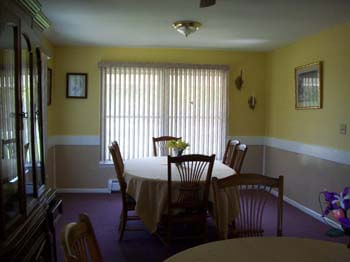 Pinewood Manor Assisted Living Facility In Lapeer