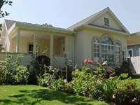 Raya S Paradise Jewish Assisted Living Facility In Los