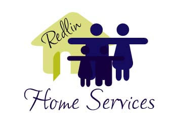 Redlin Homes Minnesota