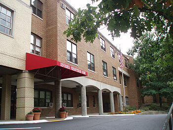 Assisted Living Facilities In Pittsburgh Pennsylvania Pa