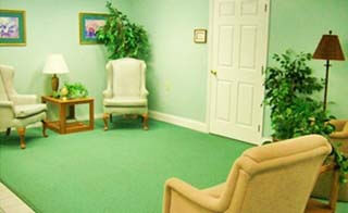 Regents Club Retirement Assisted Living is a choice for seniors looking for retirement living in Port Charlotte.
