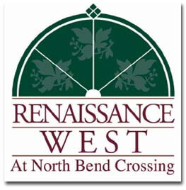 Renaissance West Assisted Living Facility
