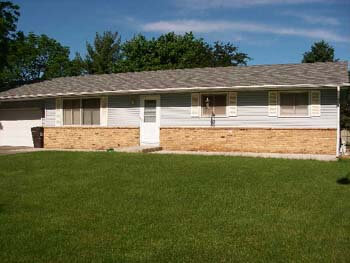Roseview Assisted Living Facility