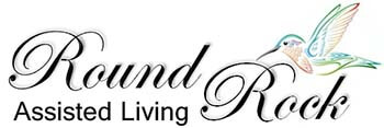 Round Rock Assisted Living, LLC