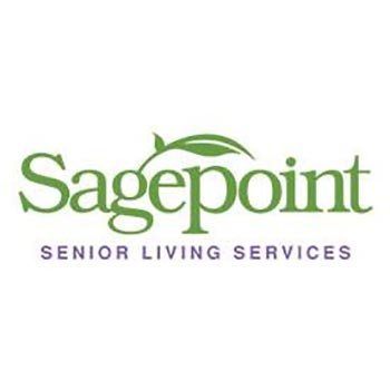 Sagepoint facility