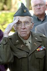 Assisted Living Facilities For Veterans Senior Long
