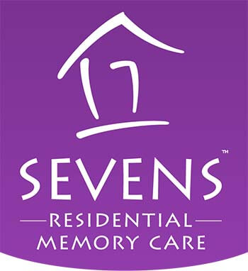 Sevens Residential Memory Care In Lakewood Colorado Co