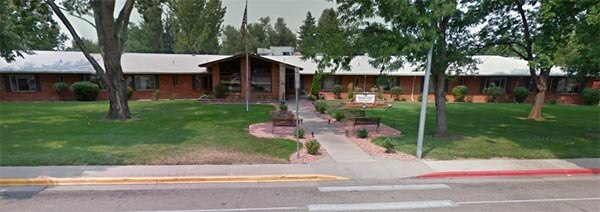 Assisted Living Facilities In Fort Collins Colorado Co