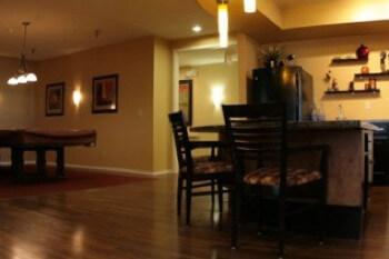 Springbrooke Retirement Assisted Living Of Denver Colorado