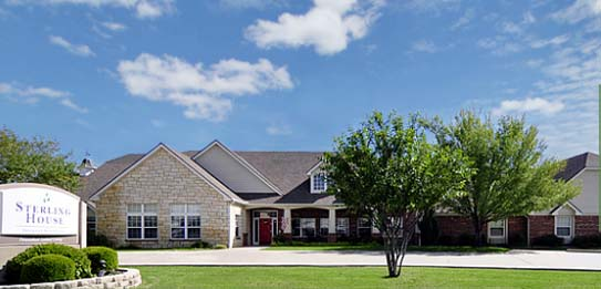 Assisted Living Facilities In Evansville Indiana In