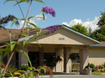 Summit Place Assisted Living - Bellingham