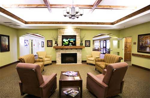 Assisted Living Facilities Amp Senior Care In Katy Texas Tx