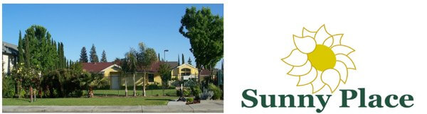 Sunny Place Residential Care for the Elderly facility