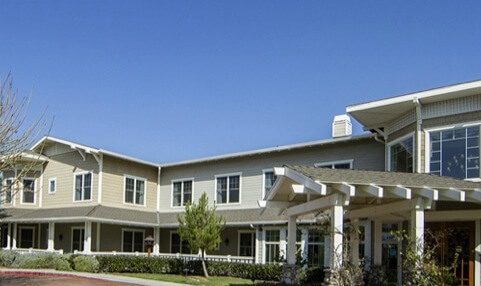 assisted living facilities in chula vista california ca senior
