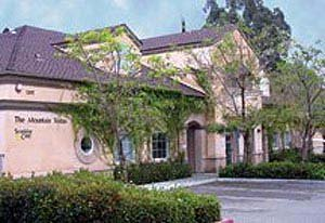 Sunshine Care Assisted Living and Dementia Care is on a large, 28-acre piece of land in beautiful Poway.