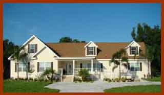 Sunshine Quest Assisted Living Facility is a newer facility situated on 2 acres of lovely landscaping.