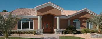 Tender Loving Care assisted living is one of the many senior care residences that may be found in Las Vegas