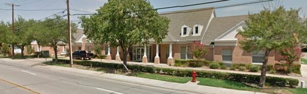Assisted Living Facilities In Grand Prairie Texas Tx