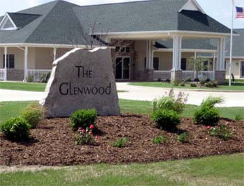 Assisted Living Facilities In Illinois Il Senior Long Term Care