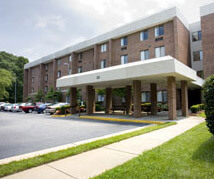 The Hiddenwood Assisted Living Facility, Newport News, VA