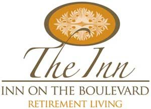 The Inn on the Boulevard Retirement and Assisted Living is owned by a family and offers a carefree and affordable option for seniors