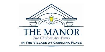 The Manor Assisted Living Facility in Charlotte offers luxury apartment homes for seniors