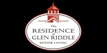 The residence at Glen Riddle senior living