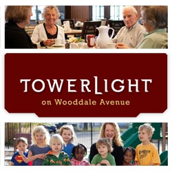 Towerlight on Wooddale general information