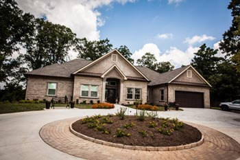 Tender Personal Care Home assisted living facility
