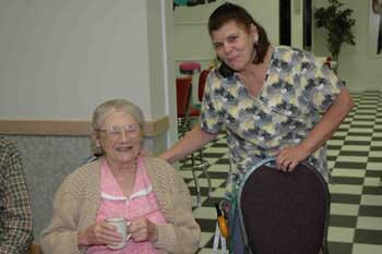 Valleyview assisted living in Owatonna