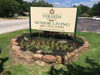 Veranda House Assisted Living