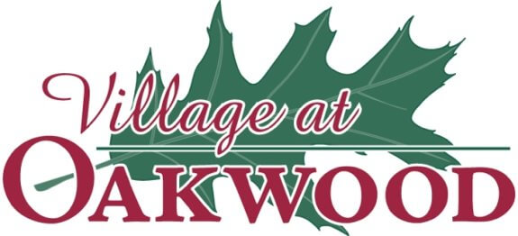 Village at Oakwood assisted living