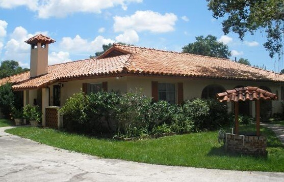 Assisted Living Facilities in Orlando, Florida (FL ...