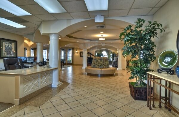 Beautiful Assisted Living U0026 Residential Care Options For Mission Viejo