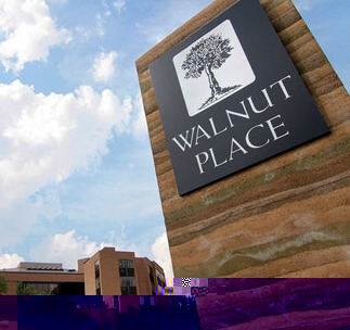 Walnut Place assisted living