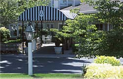 Weatherly Inn Assisted Living in Tacoma, Washington