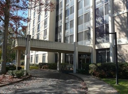 Assisted Living Facilities In Atlanta Georgia Ga