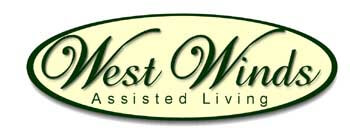 West Winds Assisted Living