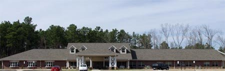Whispering Knoll Assisted Living