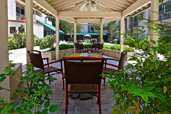 Whitten Heights Assisted Living Facility In La Habra