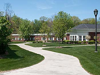 Woodhaven Assisted Living Facility