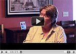 Our video interview with Jean Cannon of Aspen House Memory Care in Loveland, CO.